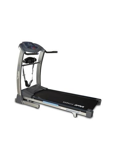 Epic Power Otomatik Eğimli /Masajlı Koşu Bandı-Voit